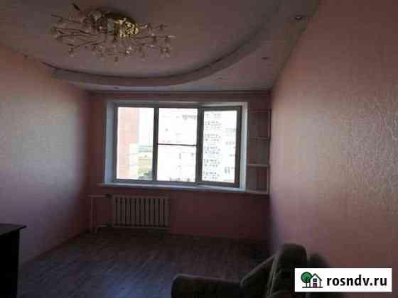 1-комнатная квартира, 34 м², 5/5 эт. Рузаевка