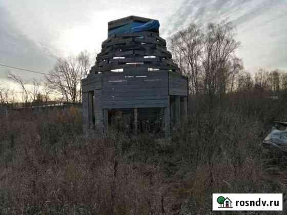 Участок 15 сот. Боровск