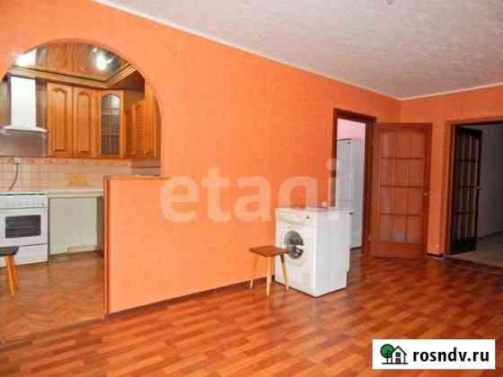 2-комнатная квартира, 45.4 м², 4/5 эт. Костерево