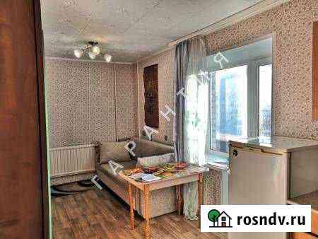Комната 13 м² в 1-ком. кв., 3/9 эт. Вологда