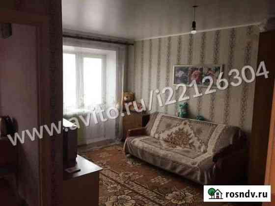 1-комнатная квартира, 33.1 м², 4/5 эт. Брянск