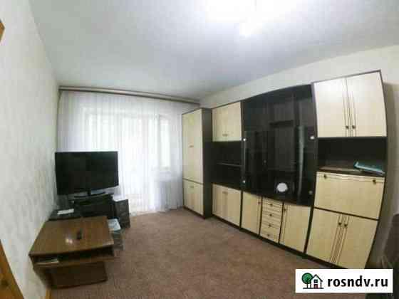 3-комнатная квартира, 58 м², 2/3 эт. Комсомольск-на-Амуре