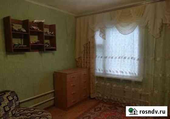 2-комнатная квартира, 32 м², 1/9 эт. Сердобск
