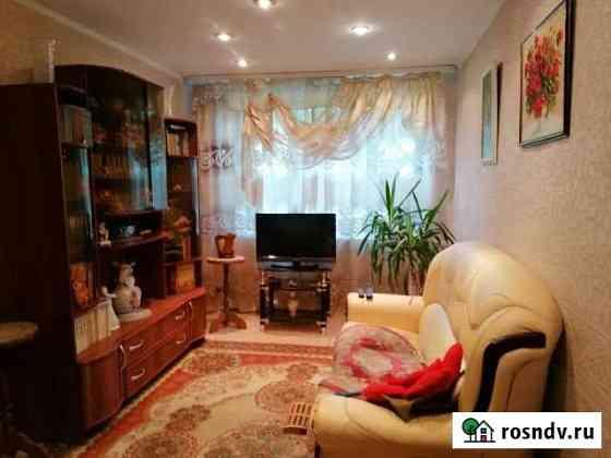 2-комнатная квартира, 42 м², 1/5 эт. Чита