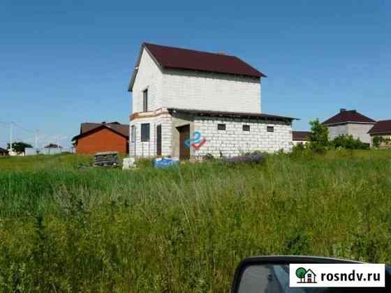 Дом 151 м² на участке 15 сот. Белгород