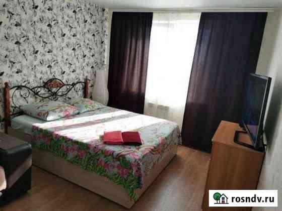 1-комнатная квартира, 50 м², 11/16 эт. Чебоксары