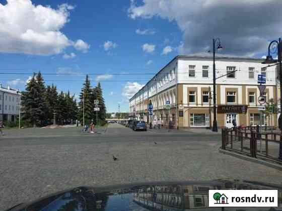 Помещение свободного назначения, 243 кв.м. Рыбинск