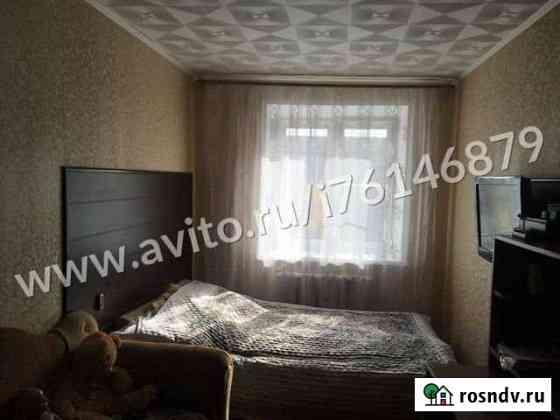 3-комнатная квартира, 59 м², 5/5 эт. Ковров
