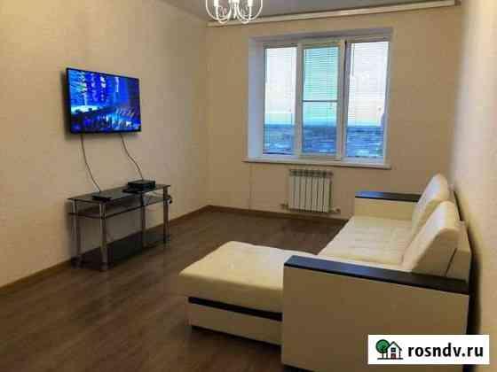 2-комнатная квартира, 60 м², 4/5 эт. Владикавказ
