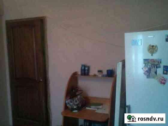 Комната 22 м² в 5-ком. кв., 5/5 эт. Саяногорск