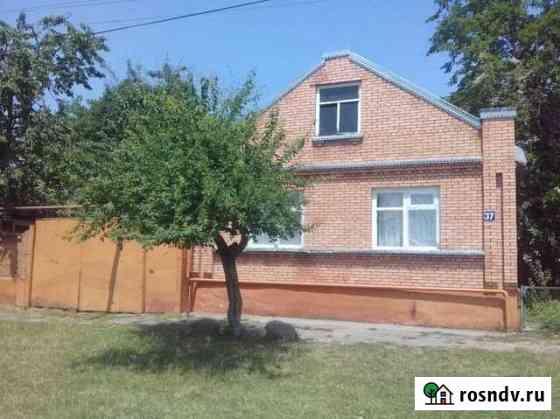 Дом 100 м² на участке 15 сот. Чикола