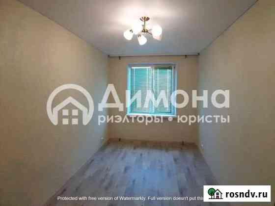2-комнатная квартира, 44.6 м², 4/5 эт. Орск