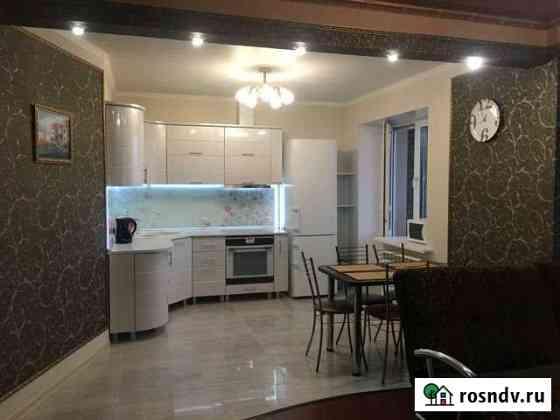 2-комнатная квартира, 70 м², 5/9 эт. Сургут