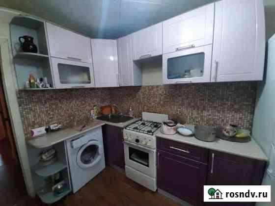 2-комнатная квартира, 50 м², 2/5 эт. Балашов