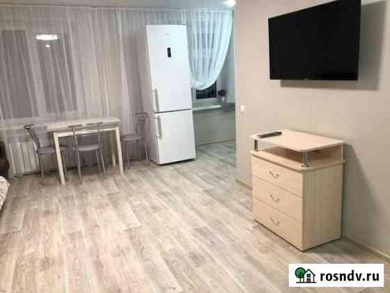 3-комнатная квартира, 55 м², 3/5 эт. Анжеро-Судженск