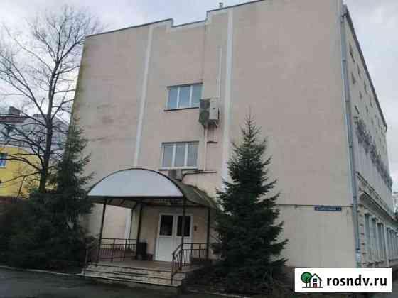 Офисное помещение, 15 кв.м. Калининград