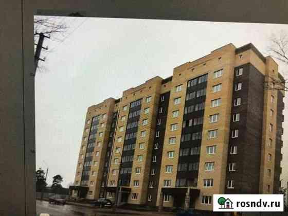 2-комнатная квартира, 57.6 м², 7/9 эт. Дубна