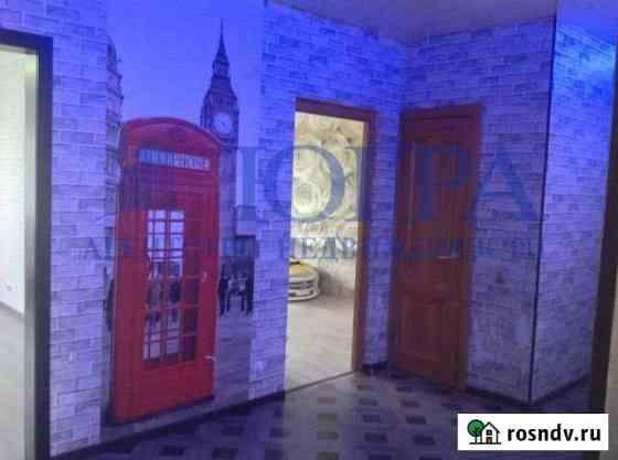 2-комнатная квартира, 89 м², 2/12 эт. Нижневартовск