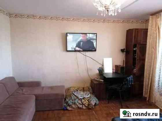 2-комнатная квартира, 54 м², 1/5 эт. Чита