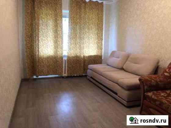 1-комнатная квартира, 32 м², 2/5 эт. Ермолино