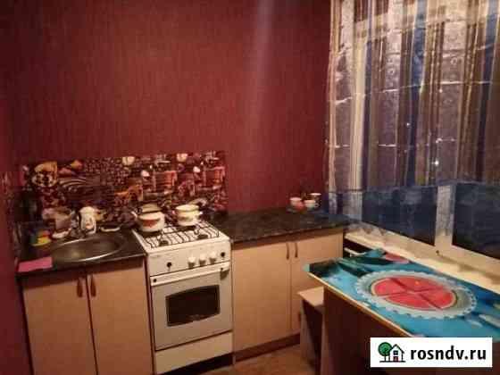 1-комнатная квартира, 36 м², 3/9 эт. Пенза
