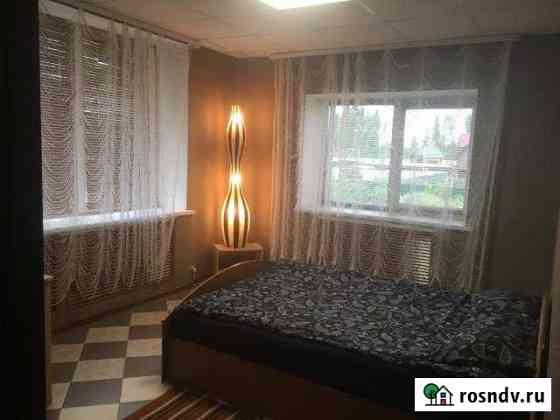 Комната 16 м² в > 9-ком. кв., 3/3 эт. Руза