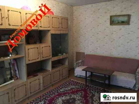2-комнатная квартира, 45 м², 2/3 эт. Шаталово