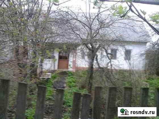 Дом 29 м² на участке 15 сот. Михайлов