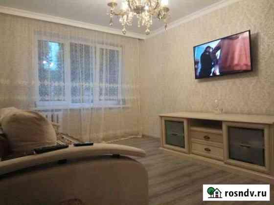2-комнатная квартира, 49 м², 2/5 эт. Владикавказ