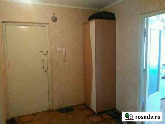4-комнатная квартира, 80 м², 3/5 эт. Тлюстенхабль