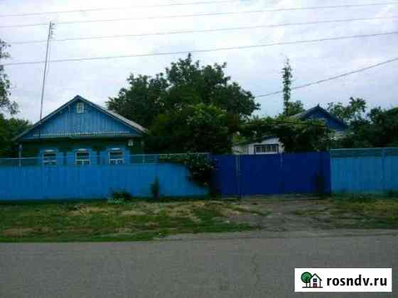 Дом 75 м² на участке 14 сот. Павловская