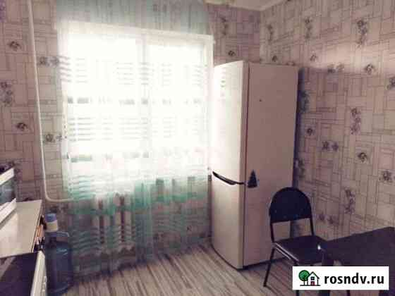 3-комнатная квартира, 80 м², 12/19 эт. Пермь