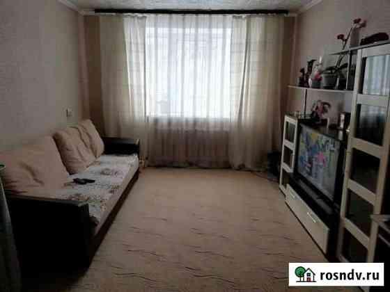 2-комнатная квартира, 45 м², 2/5 эт. Вольск
