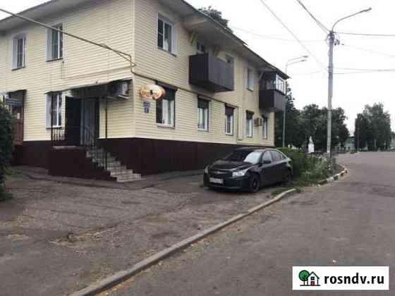Продаётся помещение в г. Щигры Щигры
