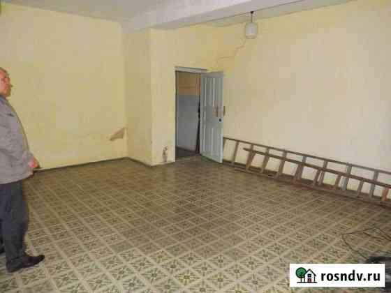 Сдам офисное помещение, 42 кв.м. Александрия
