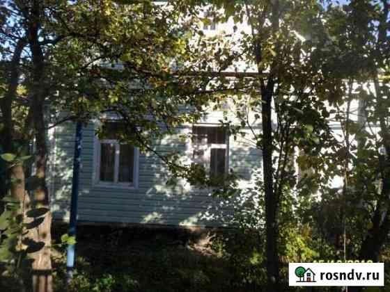 Дом 58 м² на участке 16 сот. Льгов