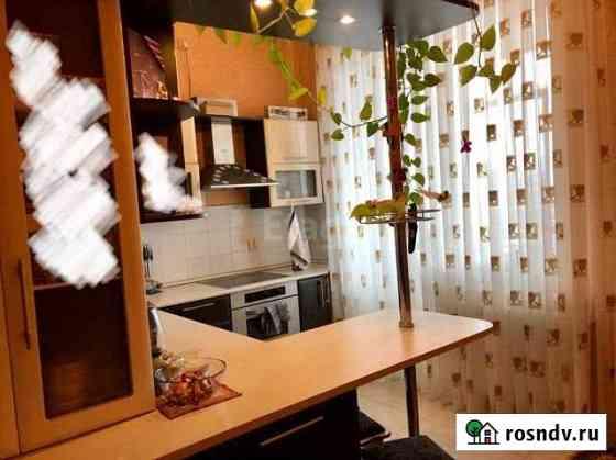 2-комнатная квартира, 65 м², 5/5 эт. Ханты-Мансийск
