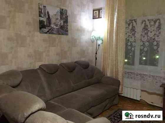 1-комнатная квартира, 38 м², 3/4 эт. Советск