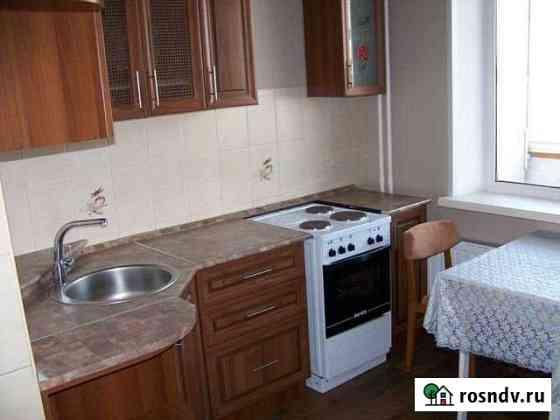 1-комнатная квартира, 43 м², 4/15 эт. Томск