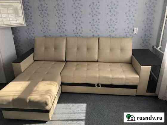 Комната 14 м² в 3-ком. кв., 3/3 эт. Волгоград