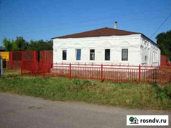 Дом 101 м² на участке 20 сот. Ижевское