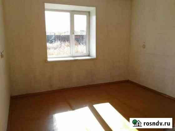 Комната 18 м² в 8-ком. кв., 1/1 эт. Кызыл