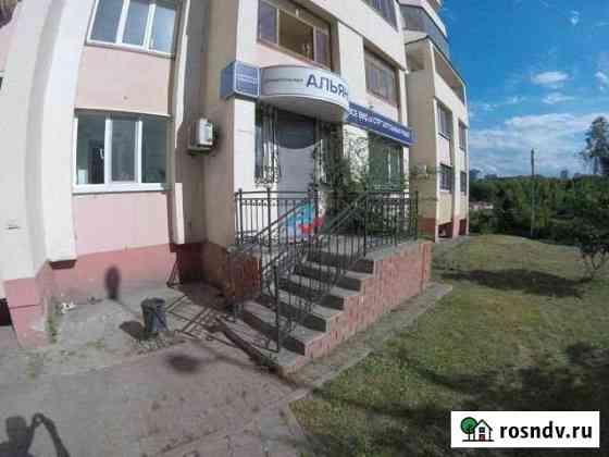 Продам офисное помещение, 40.6 кв.м. Белгород