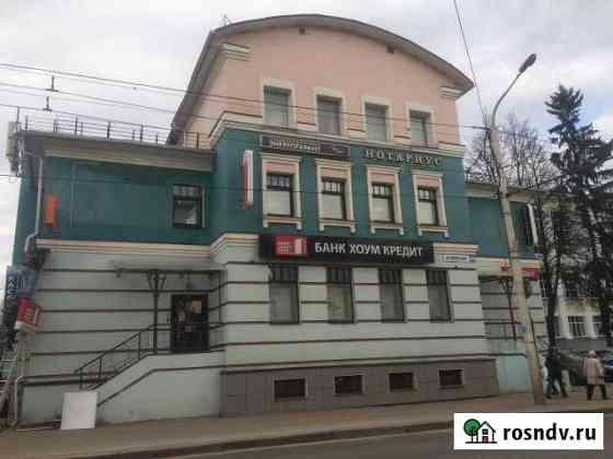 Офисное помещение, 20 кв.м. Кострома
