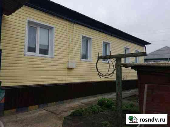 Дом 60 м² на участке 3 сот. Михайловка