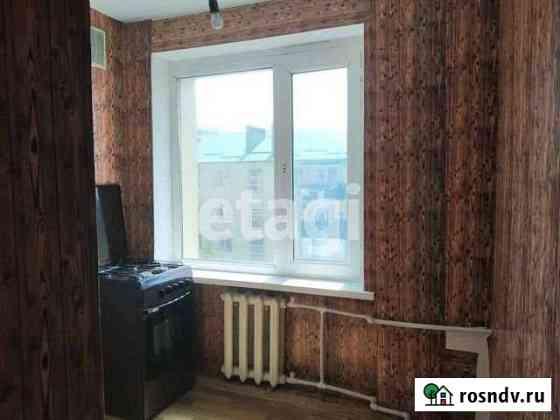 4-комнатная квартира, 63 м², 5/5 эт. Грозный
