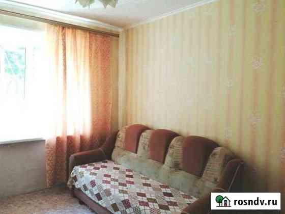 1-комнатная квартира, 23 м², 1/5 эт. Хабаровск