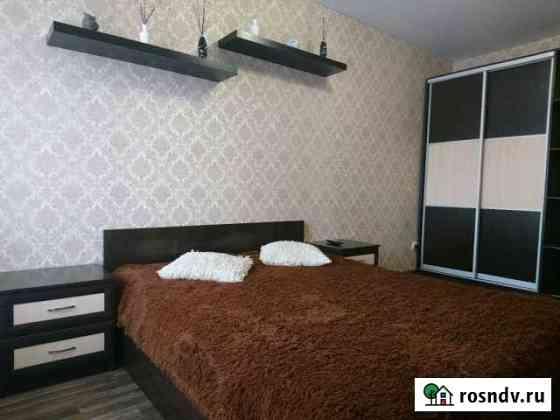 1-комнатная квартира, 37 м², 8/14 эт. Саранск
