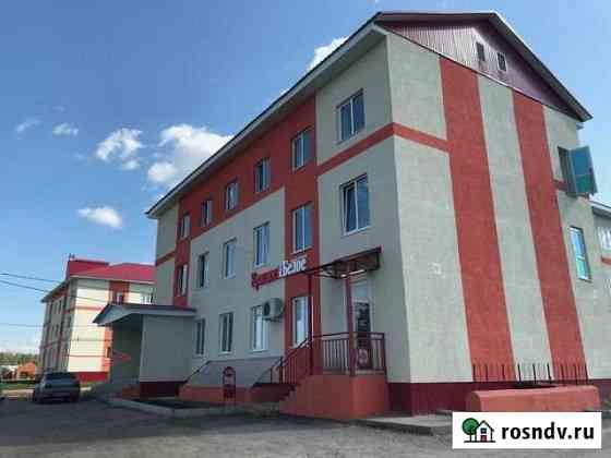 Торговое помещение, 88.7 кв.м. Киргиз-Мияки