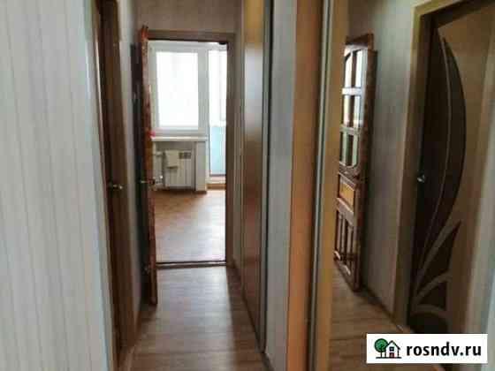 2-комнатная квартира, 55.2 м², 4/5 эт. Нариманов